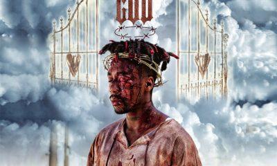 FREEBEAT: Dax - Dear God Instrumental Mp3 Download