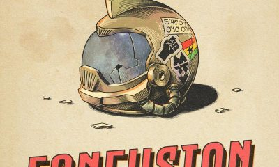 MUSIC: M.anifest - Confusion Mp3 Download