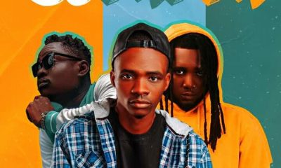 MUSIC: Xsem Feat. BOC Madaki x Tklex - Soyayya Mp3 Download