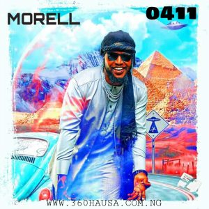 MUSIC: Morell - 0411 mp3 Download