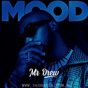 MUSIC: Mr Drew - Mood Mp3 Download
