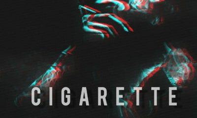 MUSIC: MSD feat. Imax Phill - Cigarette