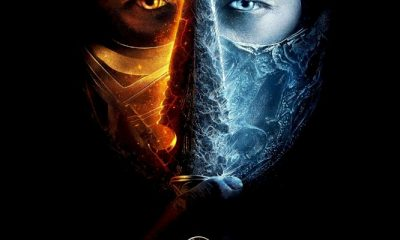MOVIE: Mortal Kombat (2021) Mp4 Download (+ Eng Subtitle)