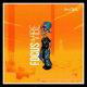 MUSIC: Slimcase - Focus Vibe Mp3 Download