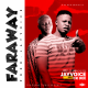 MUSIC: Jayvoice Feat. CR Dee - Faraway