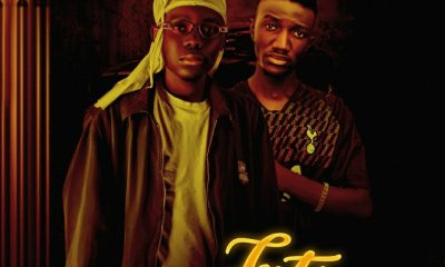 VIDEO: Mr. Barrister Feat. Lil Akii M - Fitina (Official Video)