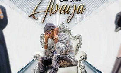 MUSIC: Lilin Baba - Abaya Mp3 Download