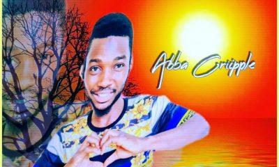 MUSIC: Abba Cripple - Kizo