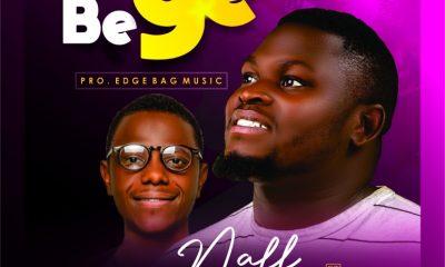 MUSIC: Naff Emmanuel Ft. Kyespan - Bege