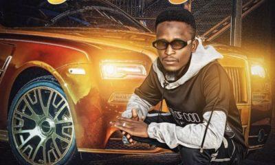 MUSIC: Lil Prince - Ja Muje Mp3 Download