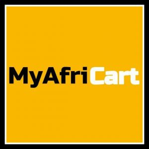 EXCLUSIVE: Is MyAfriCart the Next Biggest E-Commerce Website (Blog) ?