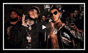 VIDEO: Farruko Ft. CJ - Love 66 Mp4 Download
