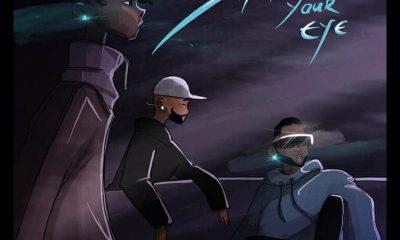 MUSIC: Pharaoh The 47 Feat. Lyrical Dr Smith x BOC Madaki - Shine Your Eye Mp3 Download