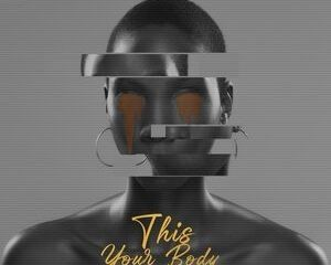 MUSIC: Skales ft Davido - This Your Body Mp3 Download