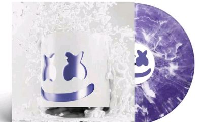 MUSIC: Marshmello – Candy Kid Mp3 Download