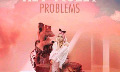 MUSIC: Hey Violet - Dear Love Mp3 Download
