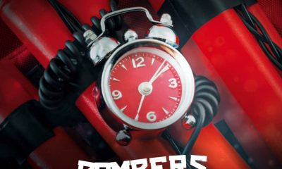 MUSIC: Shatta Wale - Bombers Mp3 Download