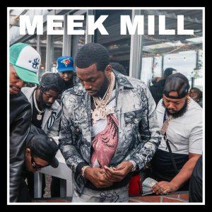 AUDIO + VIDEO: Meek Mill - Flamerz Flow Mp3 + Mp4 Download