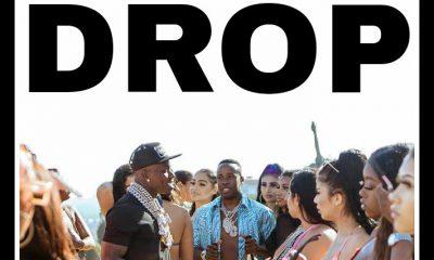 MUSIC: Yo Gotti – Drop Mp3 Download Ft. DaBaby