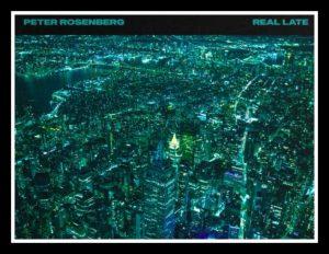 MUSIC: Peter Rosenberg -  S.R.D Feat. Styles P, Ransom & Smoke DZA