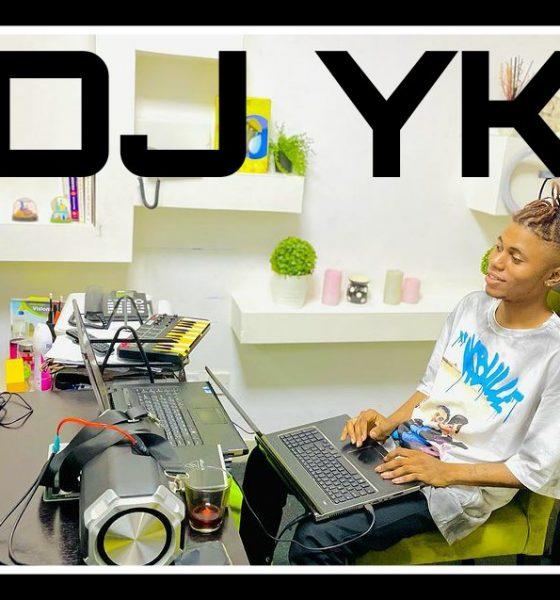 FREEBEAT: DJ YK – Unknown Gunmen Mp3 Download