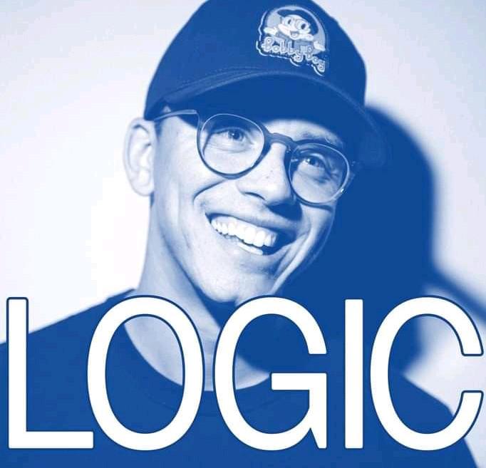 MUSIC: Logic - Intro (R.A.T.T)
