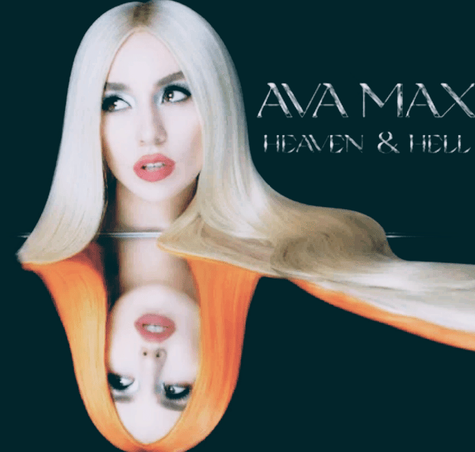 MUSIC: Ava Max – EveryTime I Cry Mp3 Download