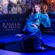 ALBUM: Jennifer Nettles – Always Like New [Download Full Album]