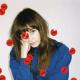 ALBUM: Faye Webster – I Know I'm Funny haha [Full Album]