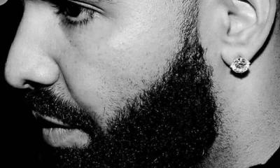 MUSIC: Drake – October Forever Mp3 Download