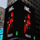 MUSIC: Polo G - Fame & Riches Feat. Roddy Ricch