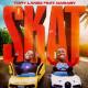 MUSIC: Tory Lanez- SKATMp3 Download Feat.DaBaby
