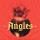 MUSIC: WaleFeat.Chris Brown - Angles Mp3 Download