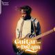 MUSIC: Kamar Tachio Ft. Dj AB – Drip Mp3 Download