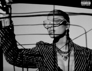 MUSIC: Snoh Aalegra- Lost You Mp3 Download