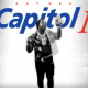 MUSIC: EST Gee - Capitol 1 Mp3 Download