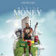 MUSIC: Young Gee - Making Money (Prod. By Junkie)