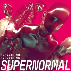 Everything Everything Album music Movie Song