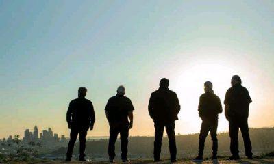 ALBUM: Los Lobos – Native Sons [Download Full Album]