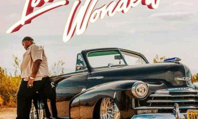 MUSIC: Sean Kingston - Love Is Wonderful Feat. Travis Barker