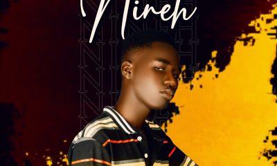 MUSIC: Jacobzee - Nineh (Prod. By T-Flow)