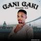 MUSIC: Khaleefa Viju - Gani Gaki (Hausa Song 2021)