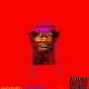 MUSIC: Drake ft. Lil Wayne & Travis Scott - 3 Kings Freestyle Mp3