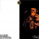 BREAKING NEWS: ClassiQ is Dropping His New Album BAKIN BATURE Vol.1 On 21 July