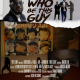 VIDEO: Kheengz Ft. Falz x M. I Abaga – Who Be This Guy (Official Video)