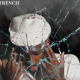 MUSIC: YTB Trench - 3roken Soul Mp3 Download
