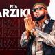 MUSIC: NT4 - Arziki Mp3 Download