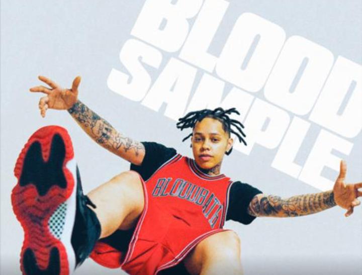 MUSIC: OMB Bloodbath - Not Gang Feat. EST Gee