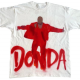"""BREAKING NEWS: Kanye West Collaborator Confirms """"DONDA"""" New Release Date"""