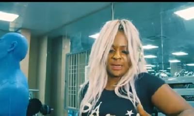 VIDEO: Deezell Ft. Cdeeq x Lsvee x Lil Prince x Divadiii x Abuja Teddy x Rejoyce - Super Story (Chapter 2)